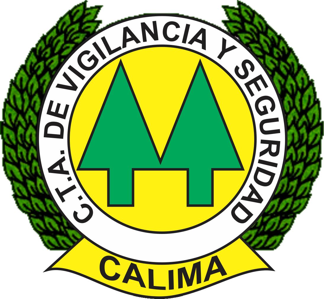 Seg. Calima - Cooviscal CTA