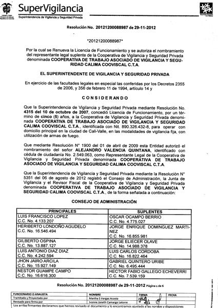 LICENCIA-DE-FUNCIONAMIENTO-DE-RENOVACION