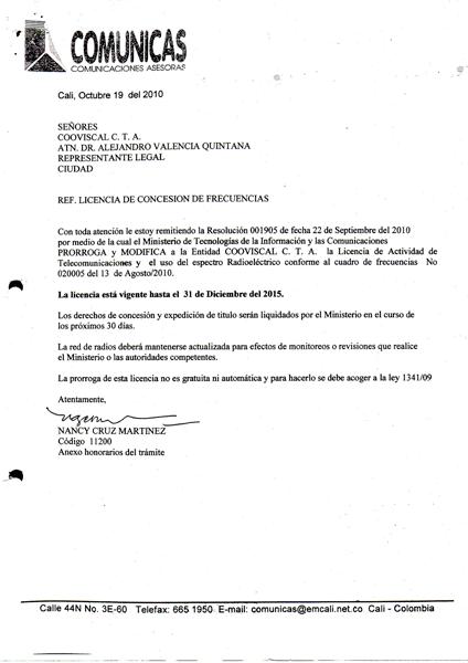 licencia-min-comunic